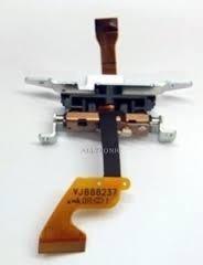 Vxd0510 Lcd Ring P/ Varios Modelos De Cameras Panasonic Unid