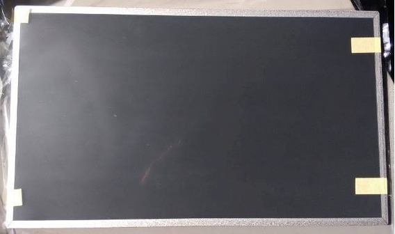 Painel Bn07-00955a Ltm200kt08-v