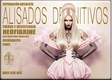 Promociones De Alisados Definitivos Progresivos Naturales!!