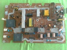 Placa Da Fonte Da Tv Panasonic Modelo:tc-l32g11p