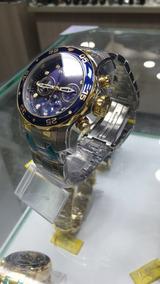 Relógio Invicta Modelo 0077