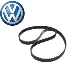 Correia Dentada Volkswagen Golf / Passat Variant