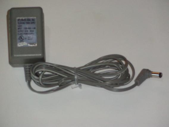 Conversor Atlinks Para Telefone S-2617