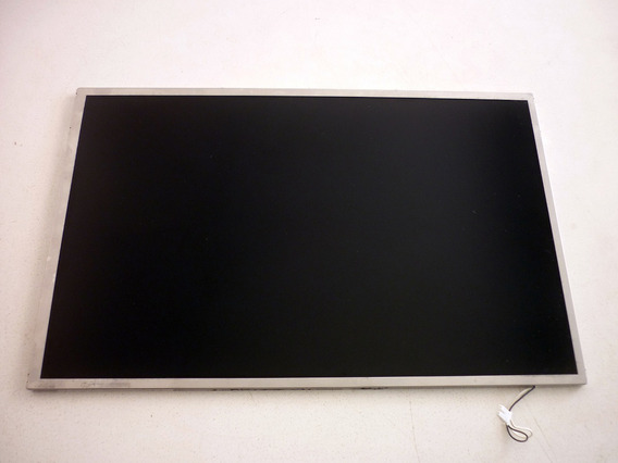 Tela Lcd 14.1 Notebook Cce W98c - Original