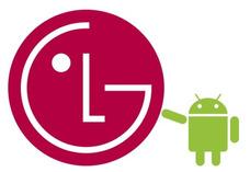 Servicio Tecnico Reparacion Celulares Lg G4 G5 G3
