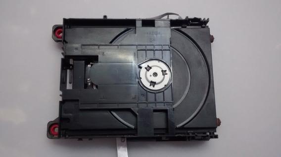 Mecanismo Completo Som Panasonic Sa-ak36