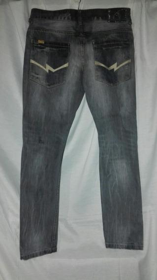 Jeans /32,destroyer Holly Skinny Fit