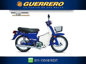 G 90 Guerrero C