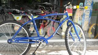 Bicicletas Playeras Nuevas Oferta Mayorist Bicirich Rodados