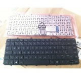 Teclado Notebook Hp Envy 4-1000 1100 1200