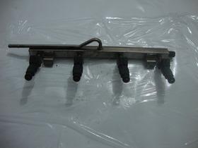 Flauta Completa Do Elantra 2013=490