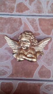 Angel De Resina¡¡¡¡¡¡