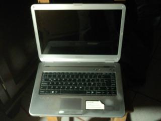 Laptop Sony Vaio Pentium Dual Core Inside T2330