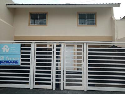 Duplex T/casa 3 Ambientes Con Cochera Y Patio En Ramos Mejía