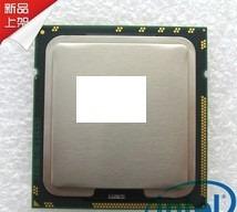 Intel Xeon Soquete 1366 4-core Ht L5520 2.26-48ghz 8mb Cache