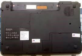 Notebook Lenovo G450 En Desarme