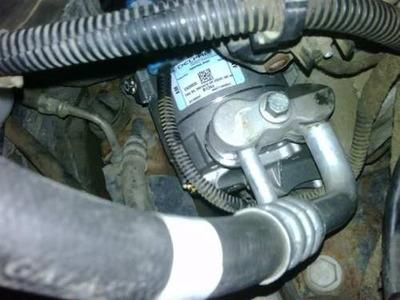 Carga De Gas Aire Acondicionado Autos Camionetas Todos $599