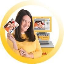 Kiosco Kodak Alquiler. Fotosouvenir. Fotos Al Instante -