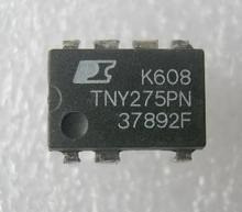 Tny 275 Pn   Tny275pn Original