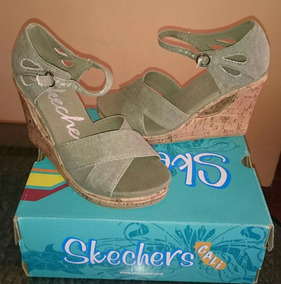 Skechers Sandalias 37
