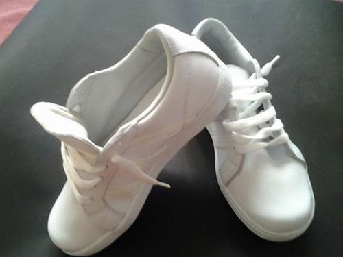 Imagen 1 de 7 de Zapatillas Ortopedicas  Nuevas Diseños Exclusivos