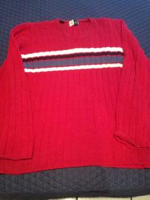 Bonito Suéter Zara