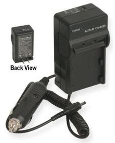 CAME RA PANASONIC NV DS65 USB DEVICE DRIVER UPDATE