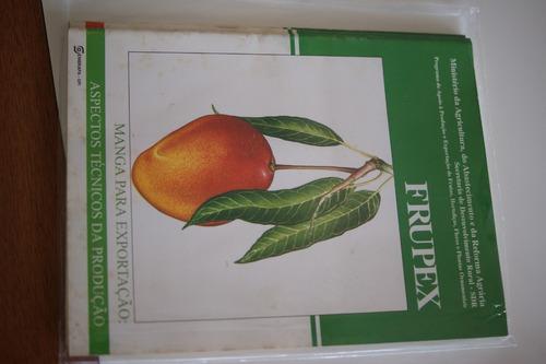 Livro Manga Para Exportação