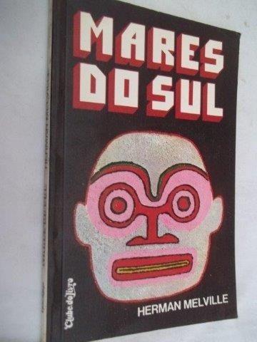 Mares Do Sul - Literatura Estrangeira