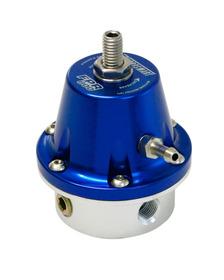 Regulador De Pressão De Combustível Fpr 800 Turbo Smart
