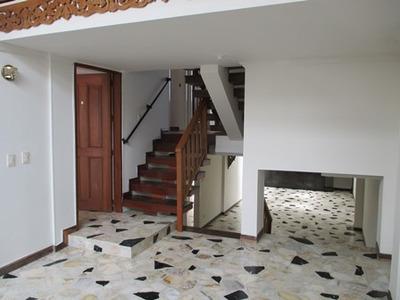 Inmueble Venta Casas 2790-14457
