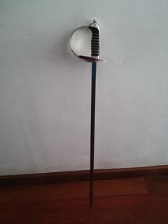Alugo /vendo Espada De Aspirante Oficial Do Exército Militar