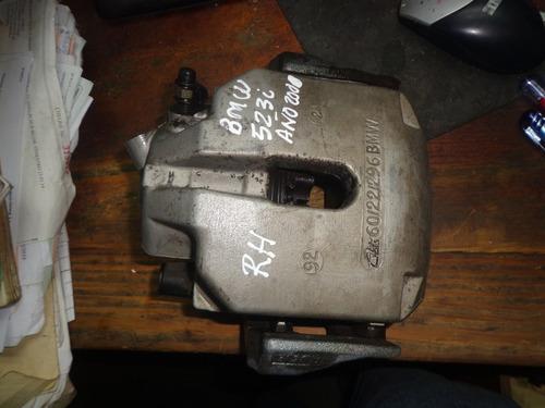 Vendo Caliper Delantero Derecho De Bmw 523i, Año 2001