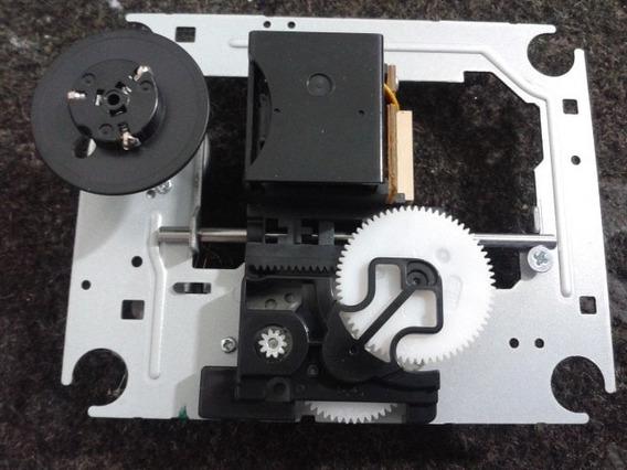 Unidade Ótica Sfp101n 16 Vias - Novo Original Com Mecanica