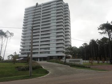 Excelente Punta Del Este-quartier Del Mar Brava Parada 10