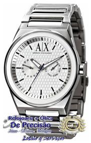 Relógio A|x Armani Exchange Uax2016n