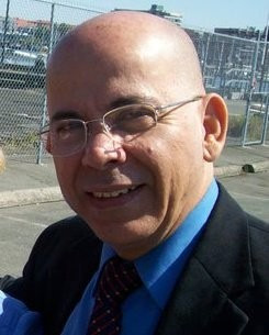 Profesor De Inglés Clases Online Conversación