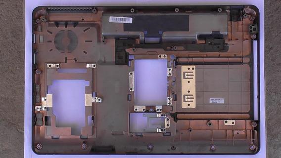 Carcaça Inferior E-machines E627