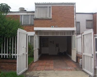 Vendo Casa Rincon De Los Andes Remodelar