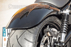 Kit Thunderbike Para Hd V Rod Muscle E Night Rod 07/17