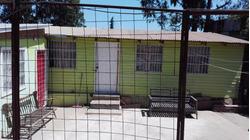 Casa En Cartagena A Minutos De Playa