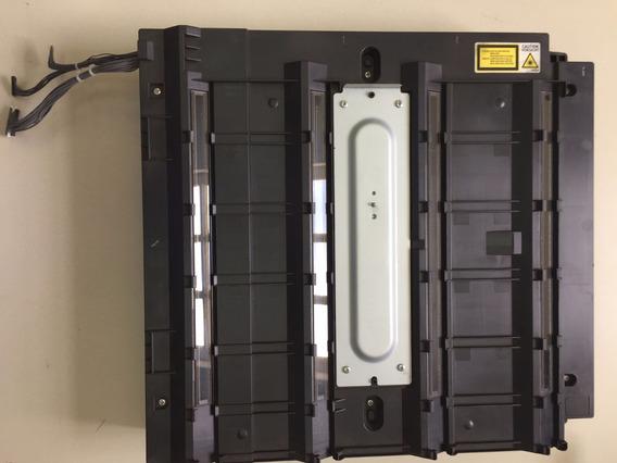 Unidade Laser Ricoh Mpc6501 / Mpc6000