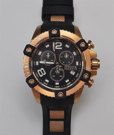 Reloj Invicte Arsenal Reserve