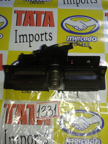 Miolo Chave Tampa Traseira Audi A3 2005 1331