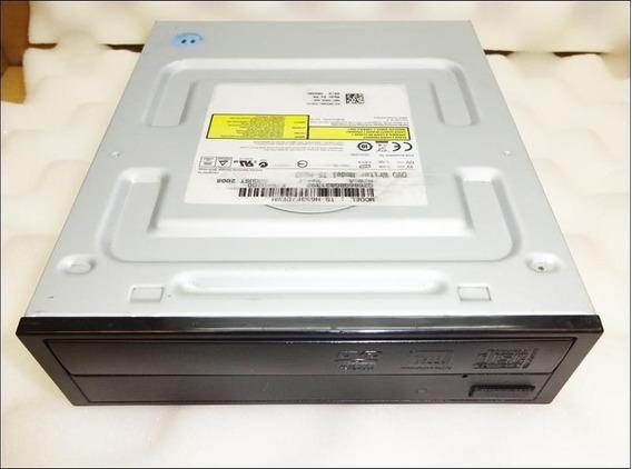 Gravador Leitor Hh Dvd +/-rw 16x Sata Modelo Diversos!