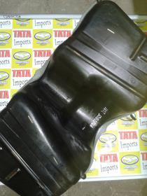 Tanque De Combustivel Fusion V6 2011