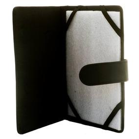 Capa Case Universal Tablet Asus Bak Coby Foston Genesis 7pol