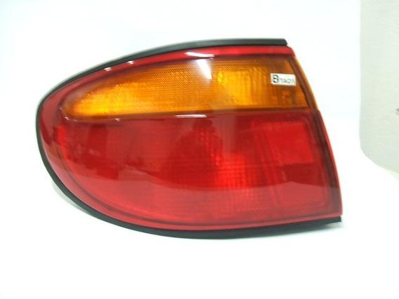 Lanterna Traseira Esquerda Mazda Millenia