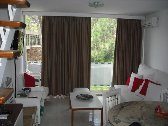 Arcobaleno - Anillo I - Duplex