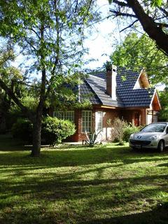 Casa Quinta En Ezeiza,para Eventos Cumpleaños Y Descanso